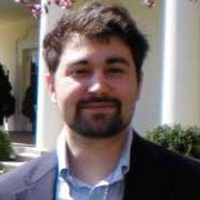 Jason Rosenbaum